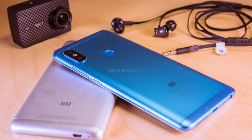 Smartphone Xiaomi - Smartphone, Gaya Hidup atau Kebutuhan?