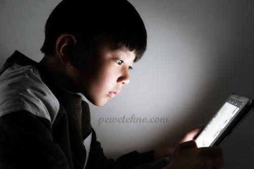 Mendidik anak agar siap menghadapi era VUCA
